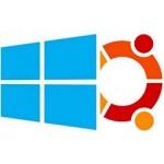 Windows_and_Ubuntu