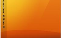 PDf_Conoverter_Elite_Logo