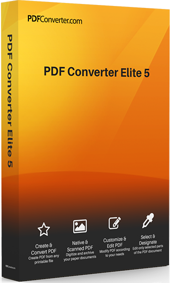 How to Convert Scanned PDFs to Word at Once