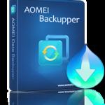 AOMEI-Backupper-Backup-Windows