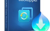 AOMEI-Backupper-Backup-Windows