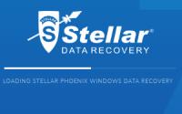 Stellar-Phoenix-Data-Recovery-Professional