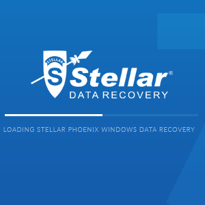 [Review] Stellar Phoenix Windows Data Recovery Professional 7.0
