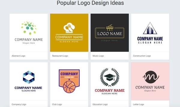 DesignEvo-Free-Logo-Maker