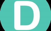 DesignEvo-Logo