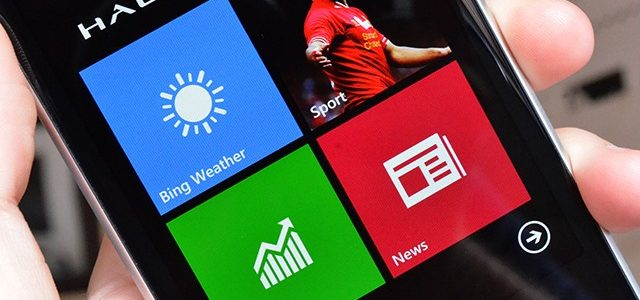 Download must-have Sports Apps on Windows