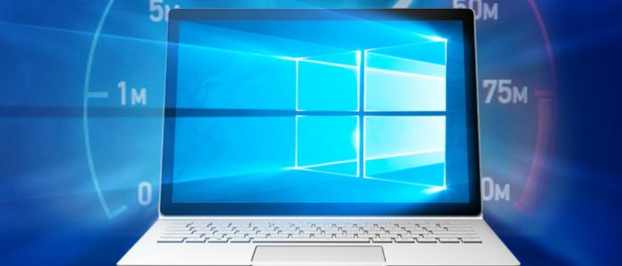 How to effectively improve Windows Performance