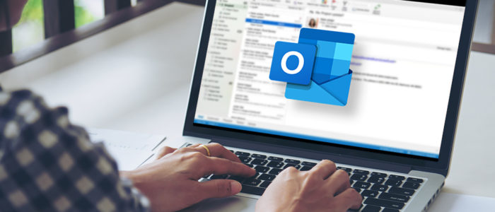 How to Open OST File in Outlook 365