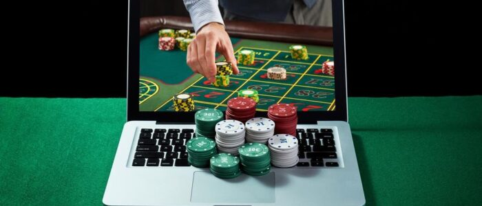 Top Three Online Casino Games for Windows 10